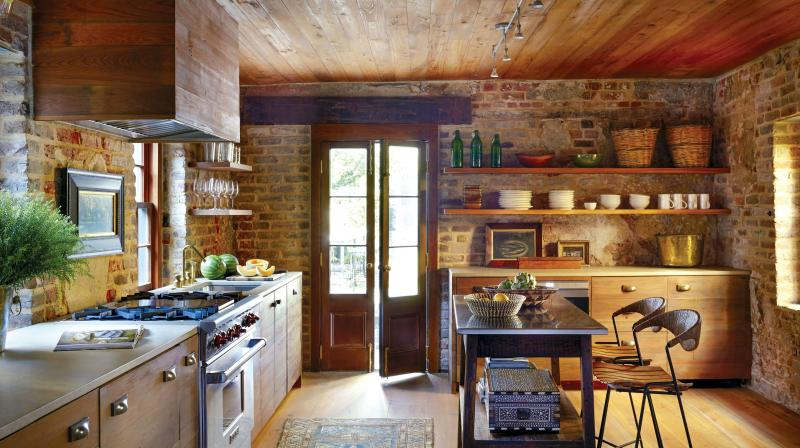 Here we delve into how you can curate a stunning kitchen, effortlessly.
