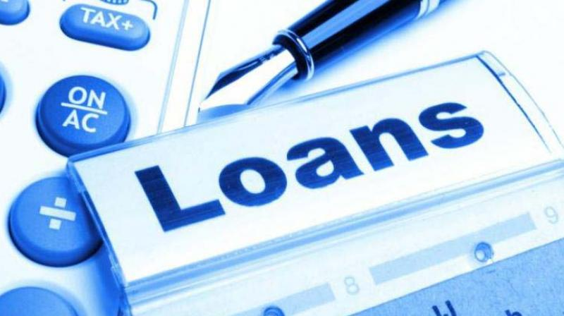 The banks will launch repo rate and external benchmark-linked loan products that will lead to reduced easy monthly installments for housing, vehicle and other retail loans, said FM Nirmala Sitharaman.