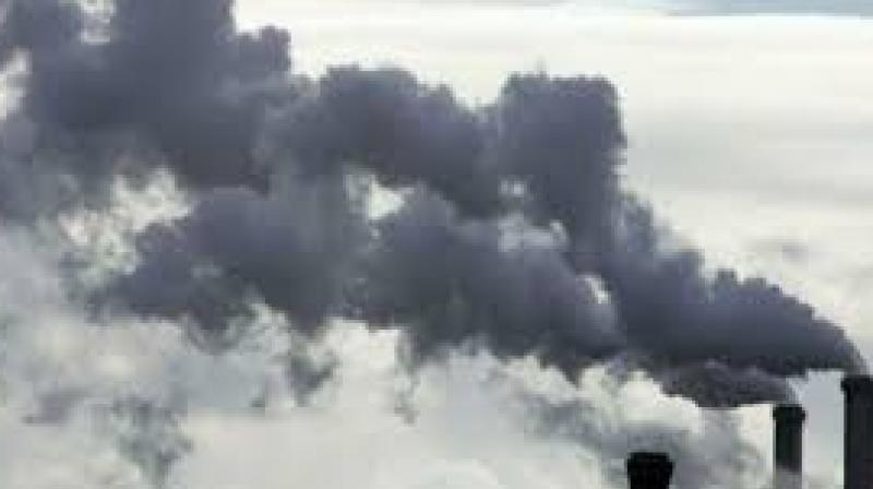 "TSPCB secretary P. Satyanarayana Reddy said, ""We have been receiving several complaints from local residents against pollution caused by industrial units.   (Representational Picture)"