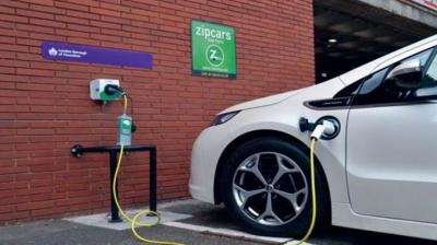Apart from investment, government backing and direction will be crucial for accelerating adoption and deployment of electric mobility, the report added.
