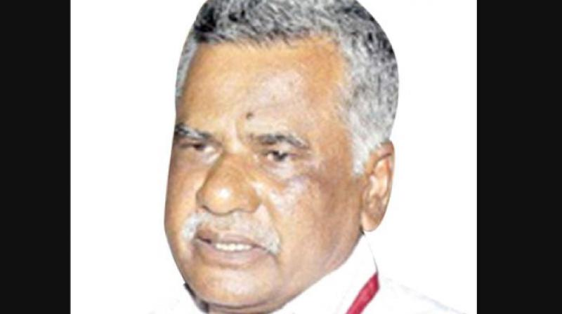 R. Mutharasan