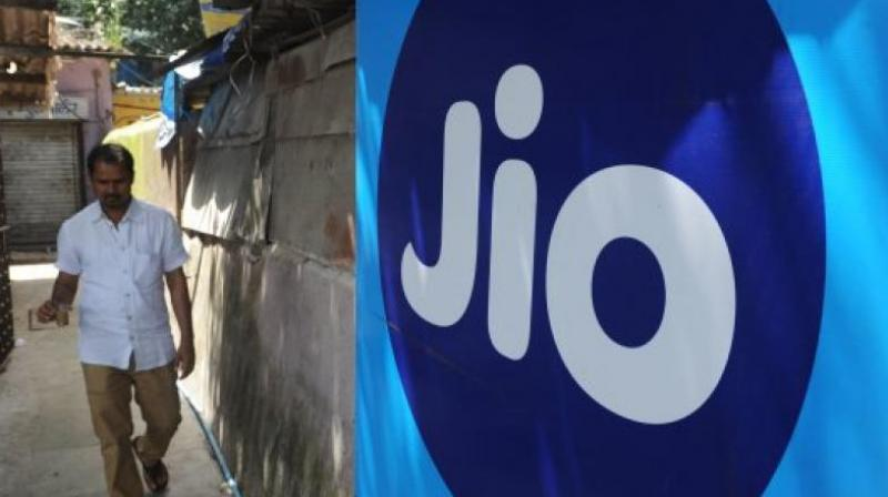 Analysts believe the company may become India's leading telco by 2021, surpassing all its rivals.