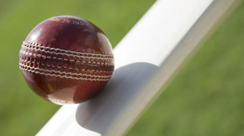 A 21-year-old aspiring cricketer from Serampore of Hooghly district died on Sunday after being struck by lightning at the Vivekananda Park. (Photo: AFP / Representational Image)