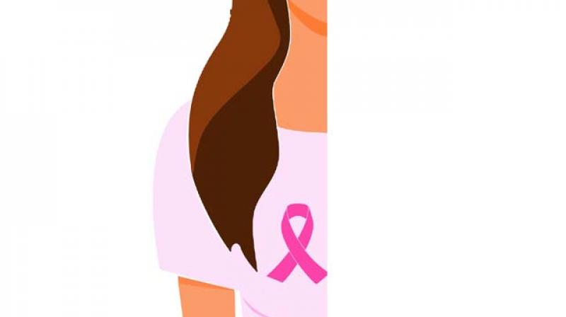 October is celebrated annually as the Cancer Awareness Month, to spread awareness and remove the misconceptions that people have about the disease.