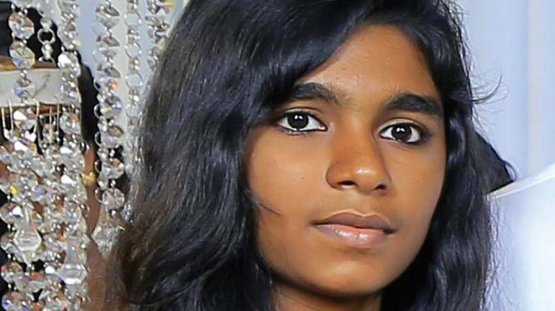 Gauri Neha