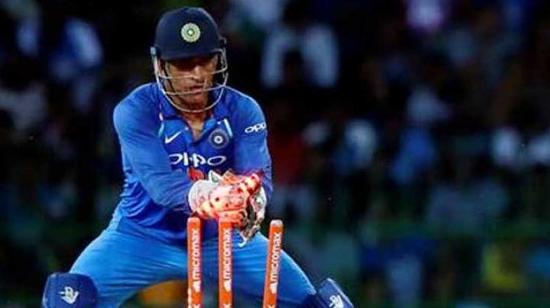 India, England square off in series decider