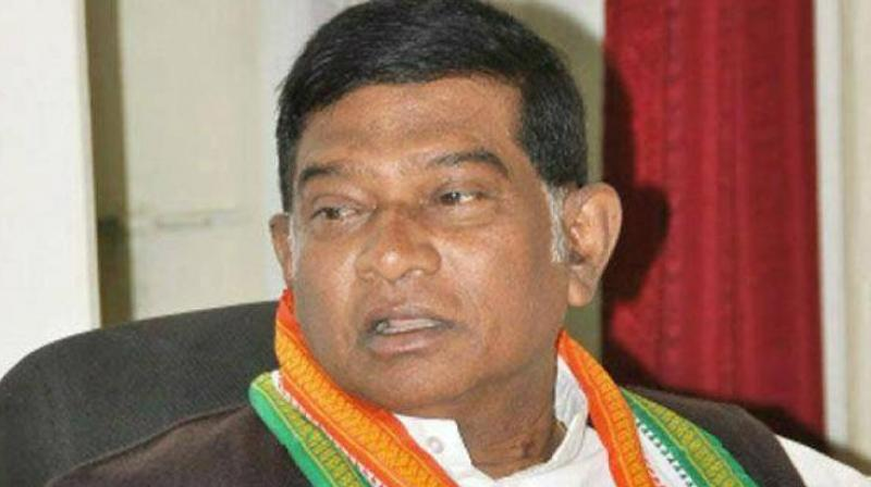 In Chattisgarh, where the BSP had aligned with former CM Ajit Jogi's JCC, the alliance ended up denting the BJP's tribal vote base