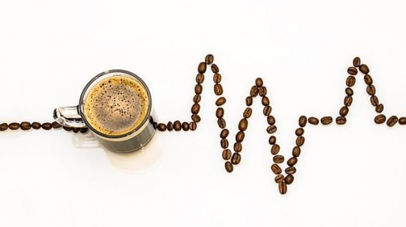 Study also noted that all of the people with Parkinson's were taking Parkinson's medication and it's possible that these drugs could affect the metabolism of caffeine. (Photo: Pixabay)