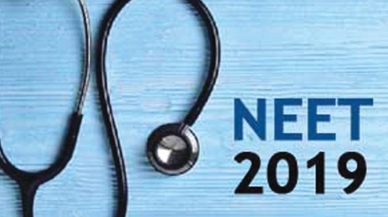 The National Testing Agency, entrusted with conducting such a crucial exam as NEET, to identify the best candidates to take up medicine and surgery as a career, has a lot to answer for.
