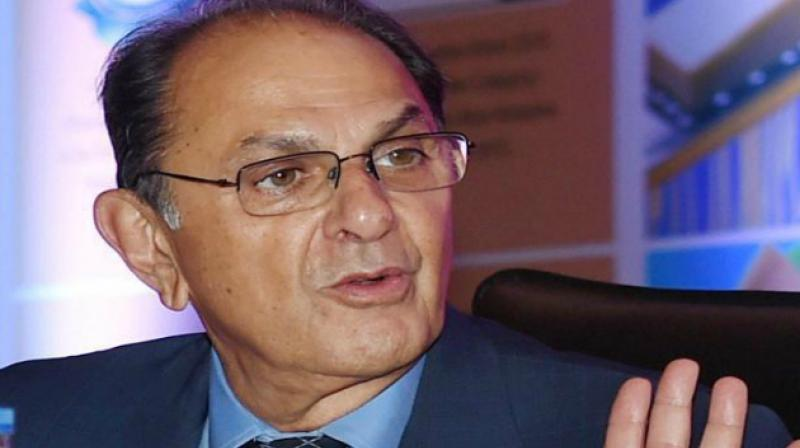 Both the firms have called extraordinary general meetings next month to consider resolution moved by their holding company, Tata Sons seeking removal of Mistry and Wadia.