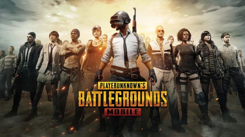 The NCPCR in India went ahead to recommend a ban on the game in India in order to cut down the addiction amongst the youth of today and help them concentrate on studies.