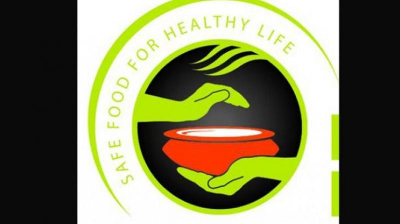 Kerala Commissionerate of Food Safety