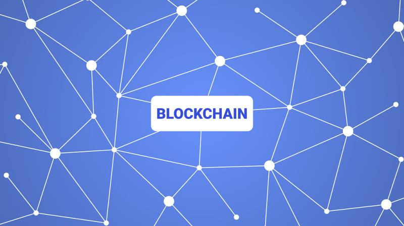 The success of blockchain technology is its power to give a whole new world of transparency while cutting down the unnecessary mediums with its smart contracts.