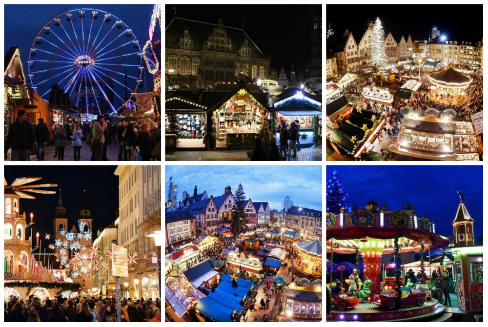 christmas markets are street market linked to the celebration of christmas during the four weeks of