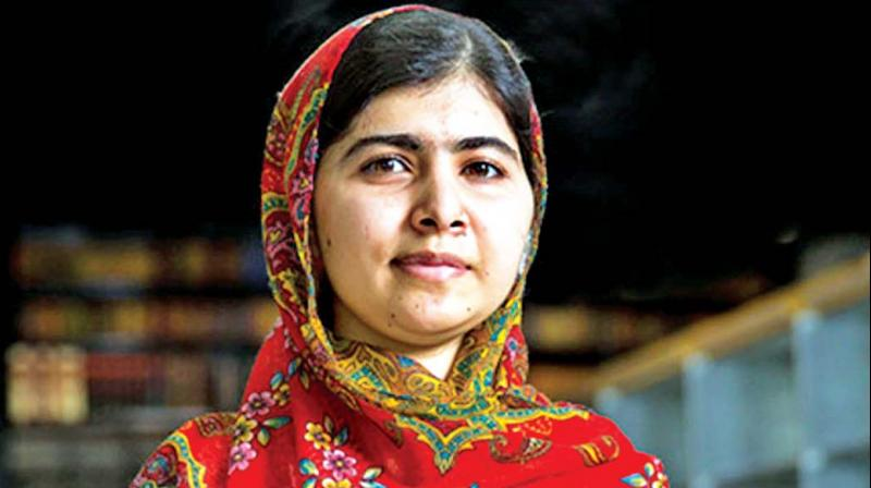 TTP leader Maulana Fazlullah is responsible for the June 2012 beheading of 17 Pakistani soldiers and October 9, 2012, shooting of Pakistani activist Malala Yousafzai. (Photo: File)