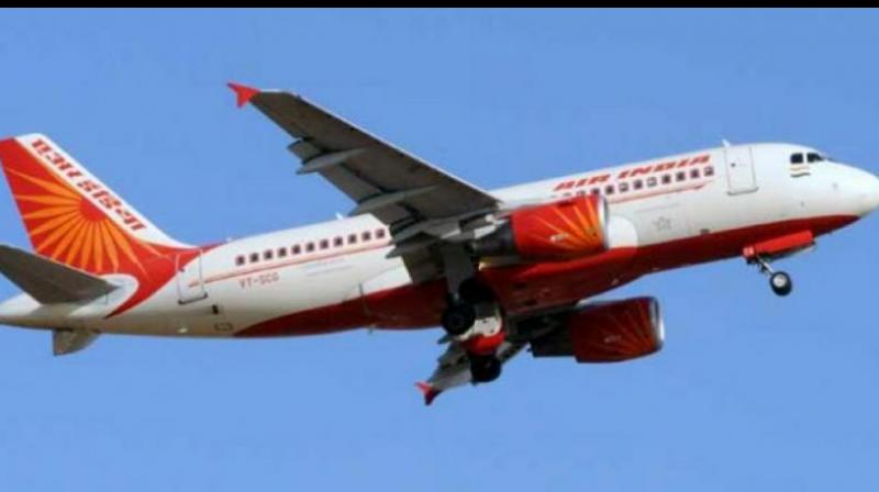 The secretary also told Air India CMD that a list of all pending litigations have to be drawn up.
