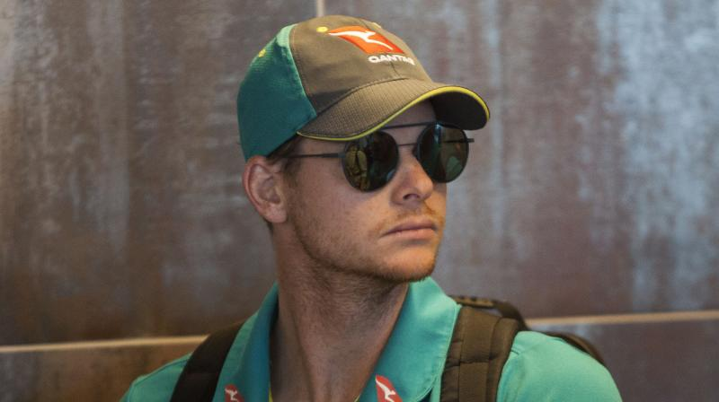 Steve Smith to make comeback in Canada