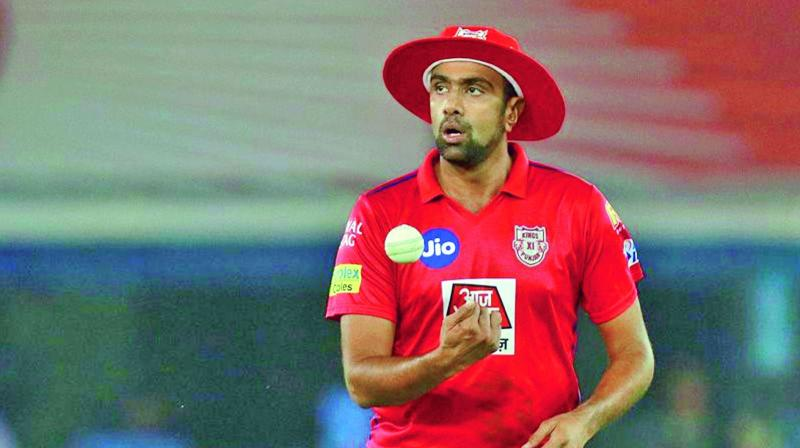 Under Ravichandran Ashwin's leadership, KXIP showed a lot of promise in the first half of the past two seasons before losing momentum in the second half. They finished seventh in 2018 and sixth in 2019. (Photo: File)