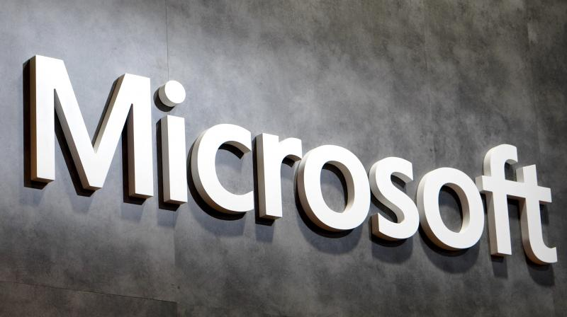 If reports are believed to be true, Microsoft plans on launching a Surface smartphone soon.