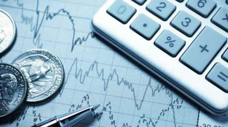 Of the total investments made till the end of November, Rs 52,749 crore was invested in equities, Rs 16,238 crore in debt and Rs 683 crore in derivatives segments. (Photo: Representational/PTI)