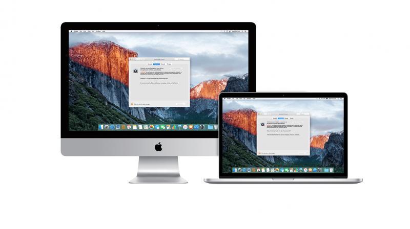 how to update microsoft office on mac high sierra