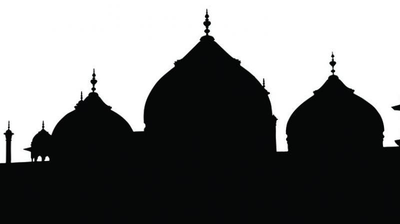 Each Qazath is headed by a Sadr Qazi (Chief Qazi)
