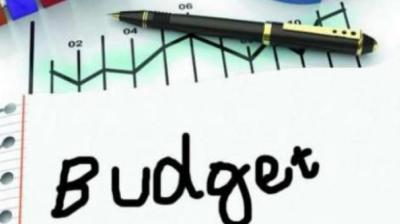 As the present government is in continuity, the Budget aims to build on various policy reforms already undertaken by this government over the last five years. The target investment figure of Rs 100 trillion for infrastructure over a five-year horizon will surely be encouraging for the country.