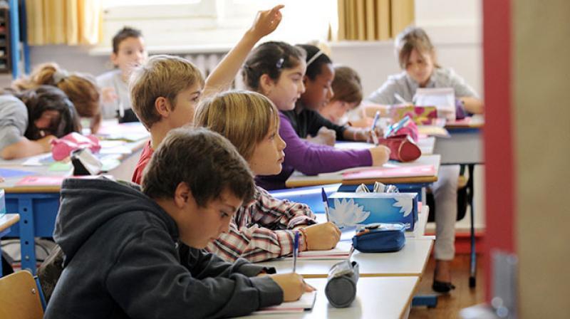 of-science-education-teens