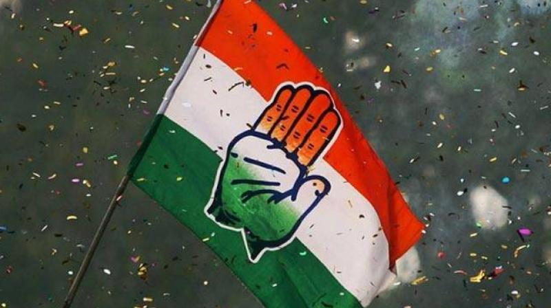 The BJP-SAD alliance won 21 seats and Lok Insaf Party led by MLA Simmerjit Singh Bains won 7 seats whereas independents bagged four seats, an election office spokesperson said in Ludhiana. (Photo: PTI)