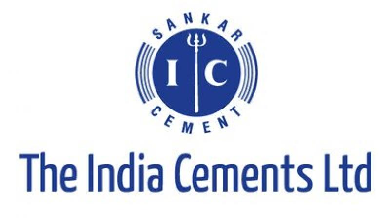 "Q4 to be ""substantially"" better: India Cements Ltd"
