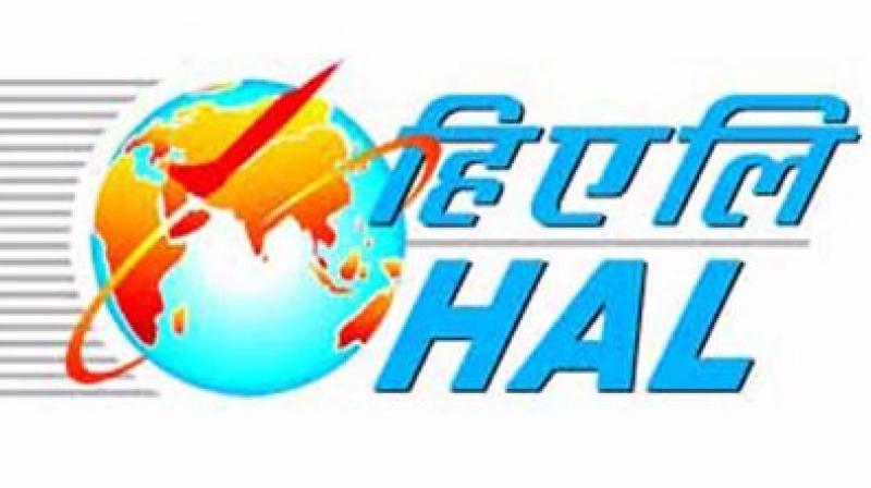 HAL's total income from operations stood at Rs 4,482.83 crore during the period, compared with Rs 4,462.92 crore in the corresponding year-ago period. (Photo: File)