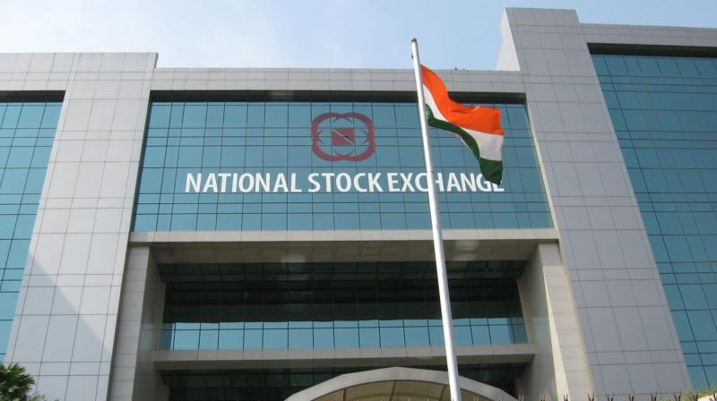 NSE has also received permission from Securities and Exchange Board of India (Sebi) to launch weekly options on Nifty IT Index. (Photo: File)