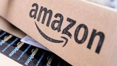 Amazon said it has created seasonal positions in cities like Mumbai, Delhi, Hyderabad, Chennai, Bengaluru, Ahmedabad and Pune.
