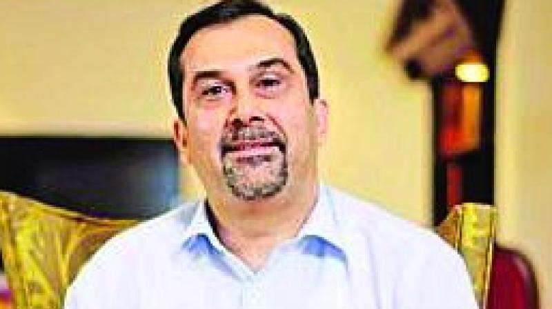 In the last two to three years, ITC has expanded its FMCG portfolio by foraying into new segments. Over 50 products were launched last year to strengthen existing categories and enter newer segments, said ITC chairman Sanjiv Puri.