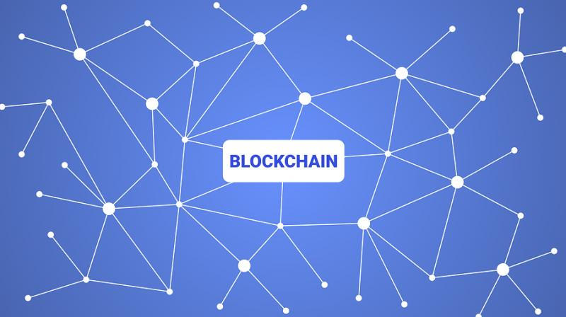 The biggest advantage of using blockchain network is that it ensures complete transparency of logistics operations throughout the entire process.