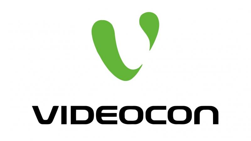 Videocon Industries is now back into the process of manufacturing, sale, and distribution of consumer goods. The company recently launched artificial intelligence (AI) enabled smart television.