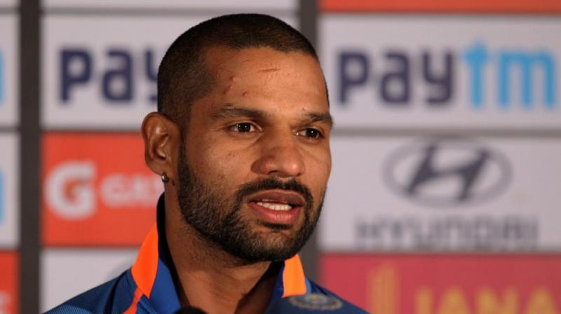 Bangar also informed that Pant is being summoned so that he can train with the team. (Photo: PTI)