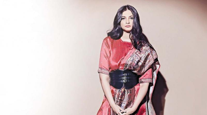 "As Sonam's varied looks at the French film festival, (Cannes) left everyone in awe of her stylist Rhea, the latter reveals that her styling process with Sonam is to let her incorporate ideas from wherever she wants. ""Sonam is a dress-up kind of a girl. She sees something and she wants to adapt it. It can be something around her, or from a history book as well,"" she reveals."