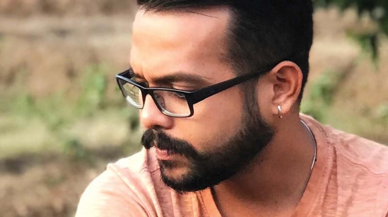 Arun Gopan