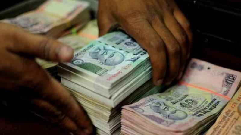 Instant mini cash loans picture 9
