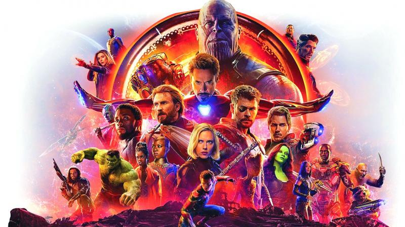 With legendary filmmakers such as Martin Scorsese and Francis Ford Coppola questioning the cinematic value of the Marvel universe, artistic derision of franchise blockbusters is back in focus.