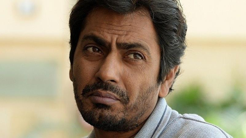 With the possibility of Niharika Singh taking legal recourse against Nawazuddin Siddiqui, the question is, has the actor gone too far with his memoir?