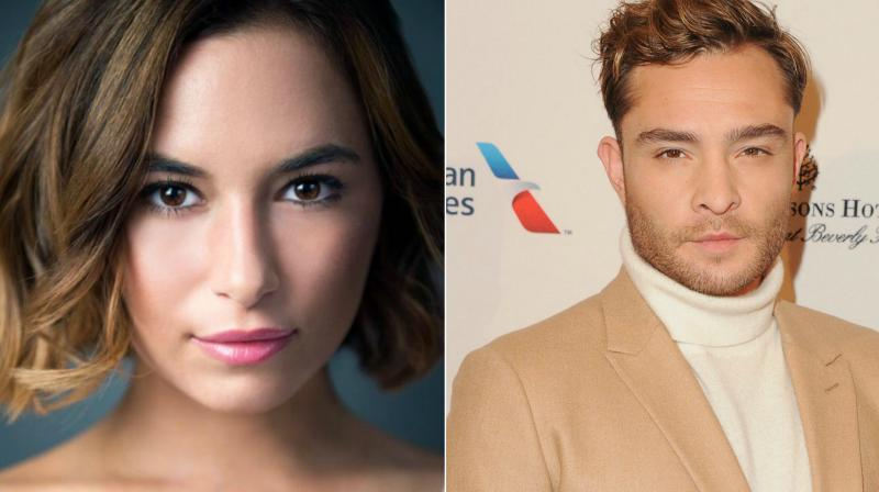 Westwick has released a short statement denying Cohen's charges.