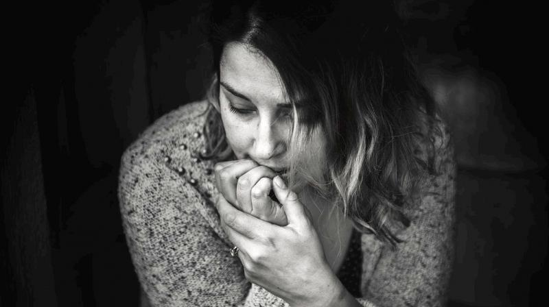 The condition called antidepressant discontinuation syndrome affects about 20 per cent of people withdrawing from antidepressants. (Photo: Representational/Pexels)