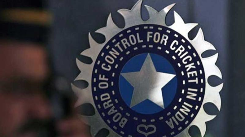 The COA, in its 10th Status Report filed on October 28, 2018, had requested the Supreme Court to appoint an Ethics Officer in addition to an Ombudsman for looking into the matters of Conflict of Interest. (Photo: PTI)