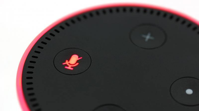 Commercial hardware manufacturers who want to build products with built-in Alexa can request early access to the invite-only Alexa Voice Service (AVS) developer preview.