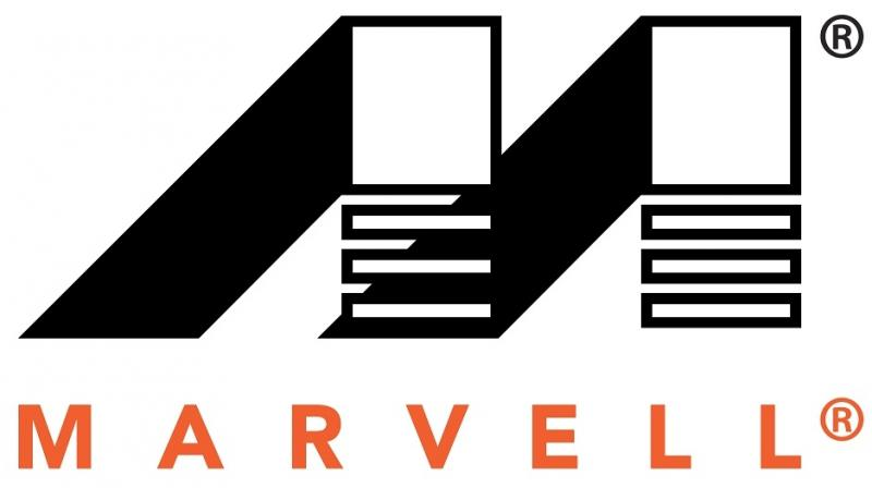 Marvell to Buy Rival Chipmaker Cavium for About $6 Billion