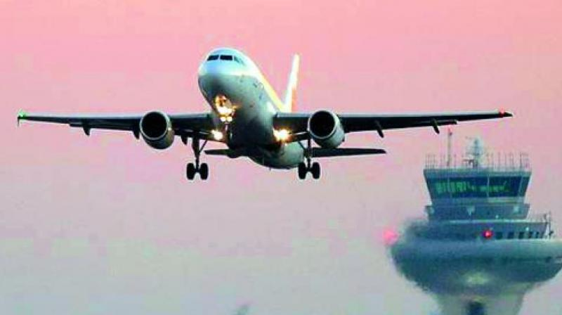 A strong global economy and rising oil prices are expected to push up the cost of air travel in 2019, with fares seen rising 2.6 per cent and hotel rates up 3.7 per cent, although there are downside risks from a trade war, according to an industry forecast.