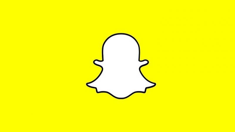 Snapchat's cross-platform support might make this object recognition technology more accessible, however, for that the company needs to convince users that its app is about more than chatting with friends and sharing 'Stories.'