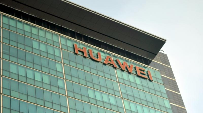 The company, which generates roughly half of its revenue in China, is conducting pre-commercial 5G trials in many of the world's biggest cities, including Seoul, Tokyo, London, Milan and Vancouver in Canada, Hu said.